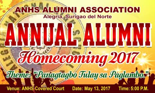 ANHS-aa alumni 2017